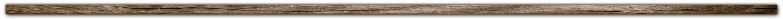 Holztrenner