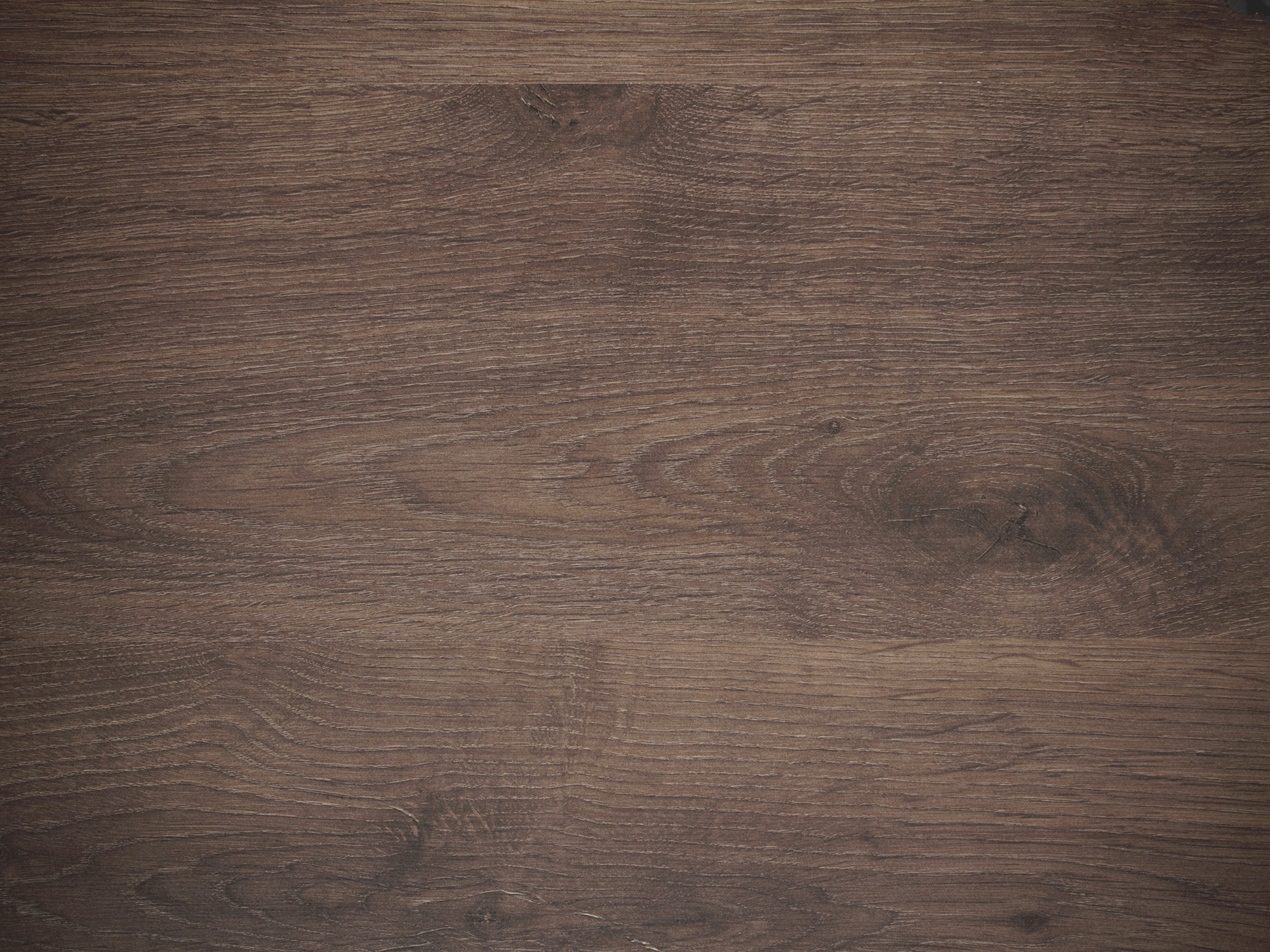 Natural wood texture. Dark oak.More wood textures and backgrounds: